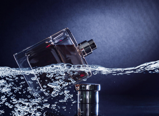 Как выбрать парфюм для мужчины?